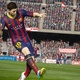 FIFA 15 krijgt demo en closed beta