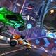 Rocket League krijgt grote update, past Neo Tokyo aan