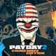 Payday 2 krijgt eindelijk weer updates op console