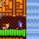 'Sonic the Hedgehog 2 vanaf morgen gratis te claimen op Steam'