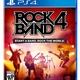 Boxart Rock Band 4 onthuld