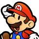 De Paper Mario-serie – Humor in Games