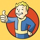 De grote Fallout quiz!