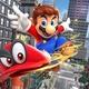 Nintendo Switch verkoopt nog steeds als een malle
