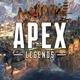 Apex Legends haalt 10 miljoen spelers in recordtijd