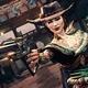Borderlands 3-uitbreiding Bounty of Blood: A FIstful of Redemption aangekondigd