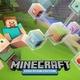 Microsoft en Mojang kondigen Minecraft: Education Edition aan