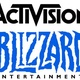 Activision Blizzard verdient $500 miljoen aan Overwatch