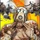 Borderlands 2 VR vanaf 14 december te spelen met PS VR