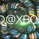 Gamers kopen voor 1,4 miljard dollar aan ID@Xbox-games