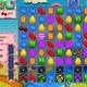 Belg heeft Candy Crush Saga uitgespeeld