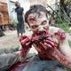 GTA V: Zombie DLC bevestigd?