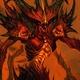 Diablo III port geen PlayStation exclusive