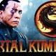 Nieuwe Mortal Kombat-film wordt grootste productie in Australië ooit