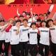 Slechtste team allertijden eindelijk succesvol – Esport Hitjes.