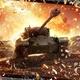 Trailer World of Tanks Blitz bèta
