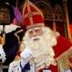 De Pummunity Spreekt week 46 2012