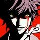 Enzio ruimt zijn Backlog op: Persona 5