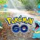Er komen dit jaar nog drie grote updates naar Pokémon Go