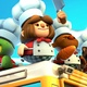 Overcooked en What Remains of Edit Finch in mei bij PlayStation Plus