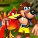 Nintendo vermeldt kort een Wii U-versie van Banjo-Kazooie