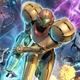 Studio achter Metroid Prime 4 zoekt nieuwe mensen
