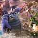 Dragon Quest Heroes II krijgt Westerse release