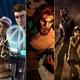 Telltale Games komt terug met oude en nieuwe IP's