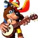 Spiritueel vervolg Banjo Kazooie in de maak