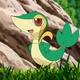 Pokémon fans op PAX aangeklaagd door The Pokémon Company
