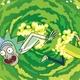 Trailer onthult releasedatum van nieuw seizoenshelft Rick and Morty