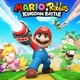 Mario + Rabbids is de best verkopende Third Party Switch-game
