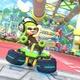 Nintendo verwijdert aanstootgevend gebaar uit Mario Kart 8 Deluxe