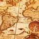 De meest bijzondere world maps