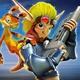 Klassieke Jak & Daxter-games komen naar PS4