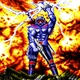 Turrican Anthology Vol. 1 en 2 voor PS4 en Switch onthuld