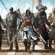 Assassin's Creed IV: Black Flag volgende week gratis op Uplay