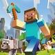 Minecraft fan film gestopt door Mojang