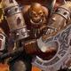 World of Warcraft abonnees gegroeid naar 7,4 miljoen