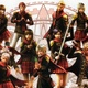 Final Fantasy Type-0 HD aangekondigd voor PS4 en Xbox One