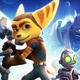 De beste platformers voor PS4 – PS4 Your Eyes Only