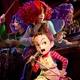 Nieuwe beelden van Studio Ghibli's eerste 3D-film