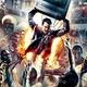 Dead Rising 1 en 2 Remaster bevestigd voor PS4 en Xbox One