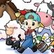 Nieuwe Harvest Moon voor 3DS