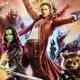 James Gunn gaat toch Guardians of the Galaxy Vol. 3 regisseren