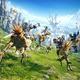 Meer dan 22 miljoen geregistreerde spelers van Final Fantasy 14