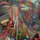 RollerCoaster Tycoon World volgende week in Early Access