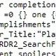 Zit Red Dead Redemption 2 voor de PC eraan te komen?