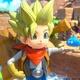 Dragon Quest Builders 2 vanaf 4 mei beschikbaar voor Xbox One en Game Pass