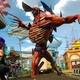 Sunset Overdrive naar PC?